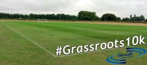 Grassroots10k-768x342 (2)