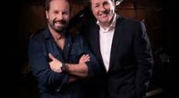 Due to phenomenal demand, an extra date has been added to the Michael Ball and Alfie Boe 'Together' tour at the Royal Concert Hall Nottingham for Monday 21 November […]
