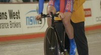 Former Olympic champion cycling ace Bryan Steel will put Notts business people through their paces next week (9 June) when he drops into Harvey Hadden Sports Village – as part […]