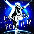 Dance Divaz poster image (1)