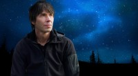 The hotly anticipated tour by the acclaimed Professor Brian Cox OBE, has been extended due to huge demand and will now come to even more venues across the UK and […]