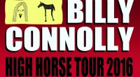 Motorpoint Arena Nottingham have today announced that legendary comedian, Billy Connolly, will be calling in on Tuesday 8 November 2016 as part of his UK tour!   Tickets go on […]