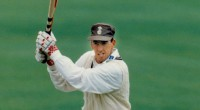 Former Nottinghamshire County cricketer, Darren Bicknell, will be speaking at a charity event in aid of SportsAid on Friday (8 July) at Trent Bridge Cricket Ground. Darren played for […]