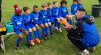 ENGLAND may be out of the Euro's but one football devoted employee at a Nottingham appliance care firm is helping to train the next generation of Wayne Rooney's and Jamie […]