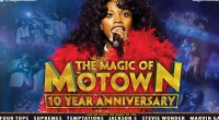 The Magic of Motown is returning to Nottingham for its 10 year anniversary. Revel in hit after hit as the incredible, all-new for 2016, theatrical treat with a huge cast […]