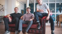 Impression has strengthened its digital marketing, SEO, PPC and web development teams with six new appointments at its headquarters in Nottingham.  Ollie Beakbane brings more than six years' marketing […]