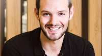 John Whaite, Chef, Food Writer and TV personality, will make his debut at Clumber Park's Festival of Food and Drink, held on Saturday 17th and Sunday 18th September 2016. […]