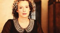 Share this content....  Another practically full house welcomed Kate Rusby to the stage at Nottingham's Royal Concert Hall for her traditional Christmas tour. And it's now traditional for my […]