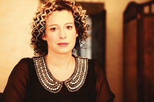 Kate Rusby Mirror Image2