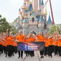 STAGECOACH_EuroDisney_147