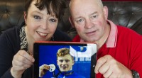 Parents of Olympic gold medallist Adam Peaty nearly didn't make it to Rio to watch their son compete, but their dreams were fulfilled thanks to a kitchen appliance. Disabled […]