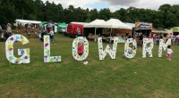 Last weekend saw the debut of Gloworm Festvial up at Clumber Park and without a shadow of a doubt it was a success. This festival was different from other ones […]