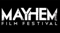 Mayhem are very excited to announce their first two films and their first guest for this year's festival! Steve Barker will be joining the fun for a Q&A following a […]