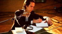 What should you expect from a Nick Cave film? This was the thought I had as I drove to Nottingham's Showcase Cinema on Thursday 8th September to review Nick Cave […]