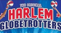 The world famous Harlem Globetrotters, featuring some of the most electrifying athletes on the planet, will bring their spectacular show to the United Kingdom during their 2017 World Tour. […]
