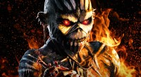 Rock legends Iron Maiden continue their hugely successful The Book of Souls World Tour into 2017 with a series of European, UK & Ireland arena shows. Maiden bring the […]