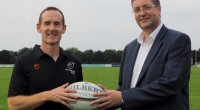 Bowden Consultants has pledged its support to Nottingham Rugby this season after sponsoring the club's new head coach, Ian Costello. The land and development specialists, who have been based […]