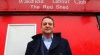 On the 50th anniversary of the opening of the eponymous Wakefield building, Mark Thomas brings his show, The Red Shed, to Lakeside Arts As the name suggests, The Red […]