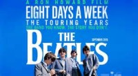 Ron Howard's ode to The Beatles' touring years, Eight Days A Week – The Touring Years, is on show for one night only. I went to the Broadway to […]