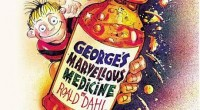 Dahl's comic masterpiece, George's Marvellous Medicine, comes to Theatre Royal as part of Dahl anniversary tour. George's Marvellous Medicine by Roald Dahl is coming to delight family audiences at the […]