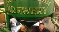 THE NUMBER of UK breweries is at a record high, with the total number increasing eight per cent in the last year alone, according to research from Nottingham-based accountancy group […]