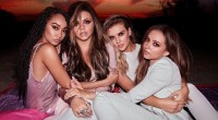 The world's biggest girl group Little Mix have announced a brand new arena tour for October and November 2017. They'll bring The Glory Days Tour to the Motorpoint Arena Nottingham […]