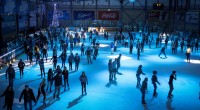 TICKETS ON SALE NOW!   SPONSORED BY GEM 106   FESTIVE SKATING SESSIONS EVERY DAY OF THE WEEK 2 DEC – 3 JAN   SKATING AND REINDEER EXPERIENCES 21-23 DEC […]