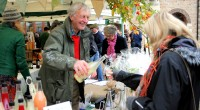 Handmade gifts from the region's best artists, designers and food producers will be showcased at Welbeck's popular Christmas Art and Food Market and Harley Open Studios this winter. Now […]