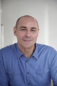 Mark Gasson