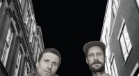 """undoubtedly, absolutely, definitely the worlds greatest rock n roll band……Sleaford Mods"" Iggy Pop        Sleaford Mods are pleased to announce the release of their new album 'ENGLISH TAPAS' which […]"