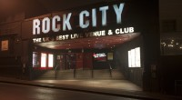 Five DHP Family live music venues have been identified as the UK's most popular grassroots venues. These include Rock City, The Bodega and Rescue Rooms in Nottingham, and Borderline and […]