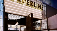 DHP Family is about to unveil the fruits of the extensive refurbishment of the Borderline in Soho, London, the newest addition to its award winning venue portfolio, re-opening on […]