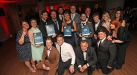 The 2017 Nottingham Best Bar None Scheme has been launched by the Nottingham Business Improvement District (BID) and licensed premises in the city centre are being encouraged to apply. Best […]