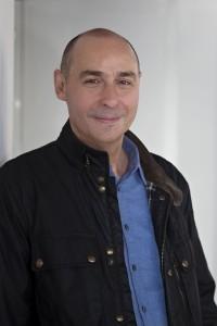Mark Gasson 2