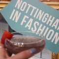 Notts in fashion 3