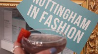 On a chilly Tuesday night in February, fashion bloggers from around the city were treated to an exclusive showcase and style presentation on this season's biggest catwalk trends that […]