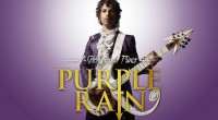 'Purple Rain' is a world class live celebration of the music, life and legacy of Prince.  This full 8 piece live band delivers a non-stop, hit packed show spanning more than two […]
