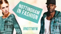 What is it? It is the annual fashion event organised by It's in Nottingham, to celebrate the diverse mix of retailers around the city. There will be regular catwalk shows […]