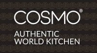 Hungry Nottingham food connoisseurs can travel the world, all without leaving the dining table, thanks to COSMO Authentic World Kitchen   The eat all you want buffet restaurant on Milton Street […]