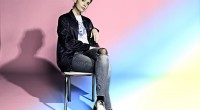 Haley Bonar is to play the Bodega next week. The singer released Impossible Dream on in August, the follow-up to her acclaimed Last War LP. The latest album is […]