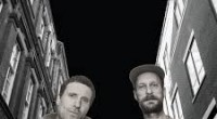 There's little I like more than getting ready for a days work to the sounds of Sleaford Mods, guaranteed to make me angry and irritable. Great for days when […]