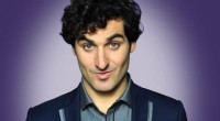 Before anything else, Patrick Monahan is a top guy. He's a friend to everyone. Going to one of his shows is like having that friend who's always that busy that […]