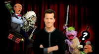 "'THE PERFECTLY UNBALANCED UK TOUR 2017 International and critically acclaimed comedian/ventriloquist Jeff Dunham has announced his first UK dates since 2014. The tour entitled ""Perfectly Unbalanced' will feature Jeff alongside […]"