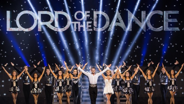 Michael Flatley's spectacular Lord of the Dance: Dangerous Games returns to the UK early next year, hot on the heels of a successful World Tour – and the dance spectacular […]