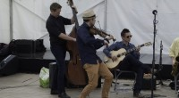 JAZZ, brass, and classical music will ring out from Newark Showground this May when the Nottinghamshire County Show returns for its annual fixture. An array of talented musicians from across […]