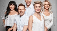 Steps return for 2017 with a huge UK arena tour, plus a brand-new single and album, marking their twentieth anniversary.   Steps are excited to take the new album […]