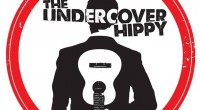 Sensing the shadows cast by tyrannical forces growing ever greater by the day – THE UNDERCOVER HIPPY – is back and on a mission to combat the sinister powers-that-be […]