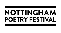 Nottingham Poetry Festival returns after its first appearance in 2015 and this year features over fifty great events taking place at venues across the city. With so much happening there […]
