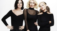 SIOBHAN FAHEY REJOINS SARA DALLIN AND KEREN WOODWARD FOR ONE TIME ONLY TOUR   The girl group that defined the 80s are back to their original, record-breaking line up for […]