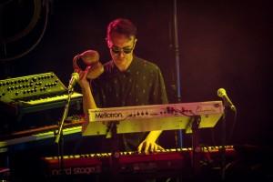 20170426_Royal_Concert_Hall_Caro_Emerald_AndyTatt_75